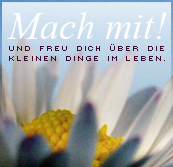 Mach mit