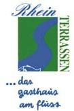 logo-rheinterrassen.jpg