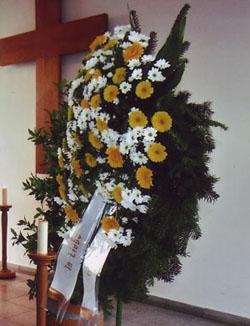beerdigung-1.jpg