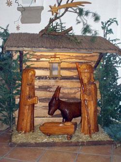 weihnachten-2007.jpg
