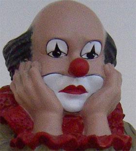clown-am-aschermittwoch.jpg