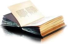 das-tagebuch