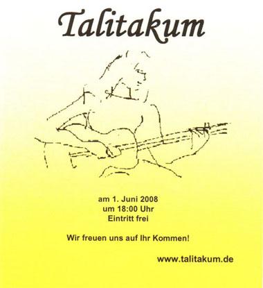 talitakum_bearbeitet-1.jpg