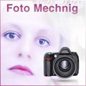 foto-mechnig-werbung.jpg