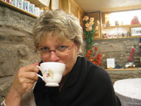 im-tearoom-2008.jpg