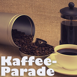 kaffee-parade-banner2.jpg
