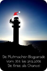 mutmacher_mutze-199x300.jpg