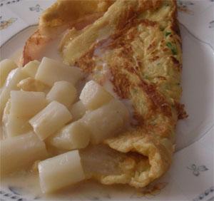 pfannkuchen-mit-spargel