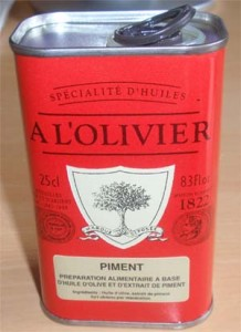 olivenol-aus-frankreich