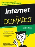 internet-fur-dummies