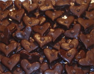 gefullte-schokoladenherzen