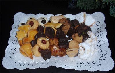 weihnachtsplatzchen-2009