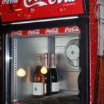 coca-cola-kuhlschreank