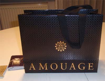 amouage-oman