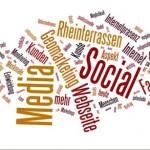 social-media-in-den-rheinterrassen_bearbeitet-1