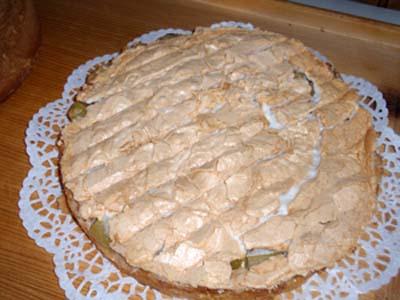 rhabarberkuchen_bearbeitet-1