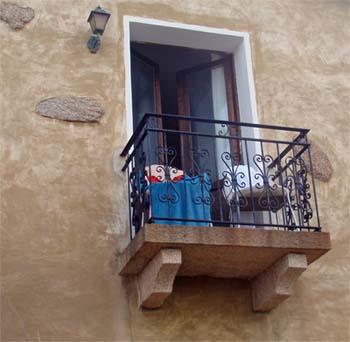balkon-fur-zwei