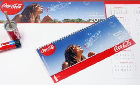 coca-cola-kalender-2012