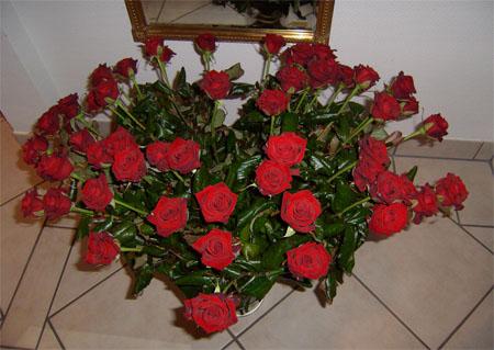 rote-rosen-fur-doris-kellers