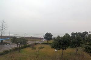 Kaspisches Meer